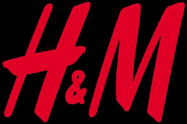 H&M [evtl. Lokal Singen] 5 € Gutschein bei Einkauf ab 25 €