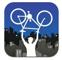 [iOS,Android] BikeCityGuide Sevilla kostenlos