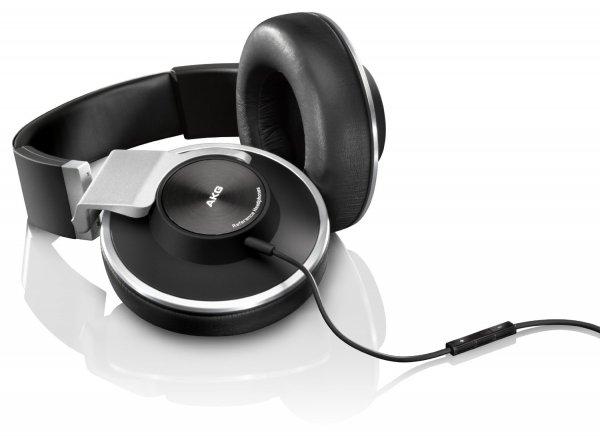 AKG K551 Headset bei Cyberport in allen Stores für 99€