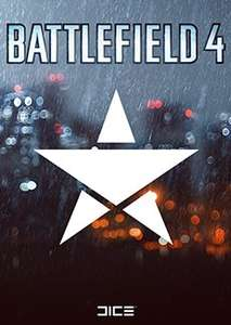[ORIGIN] Battlefield 4 Ultimate Shortcut-Bundle nur 19,70 Euro statt 39,99 Euro
