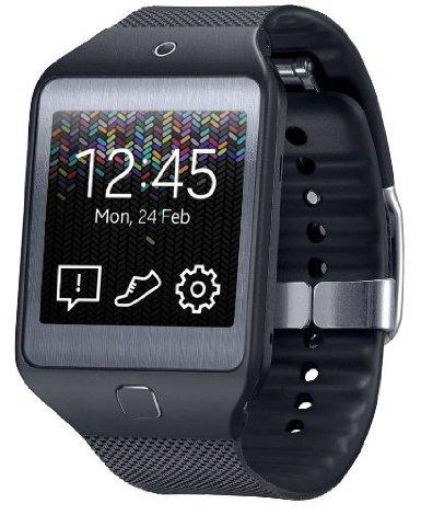 Samsung Gear 2 Neo in verschiedenen Farben = 199,00€ (Vorbestellung @ Amazon)  Nächster Preis = 279,00€