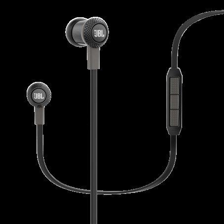 versch. JBL In-Ear Kopfhörer zu günstigen Preisen