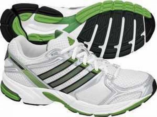 Adidas Response Cushion 19 M  Schuhcenter online