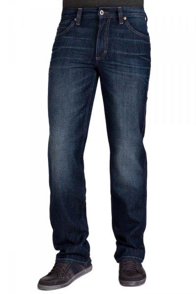 24 Modelle Mustang Jeans für je 24,95€ plus 3,90€ VSK