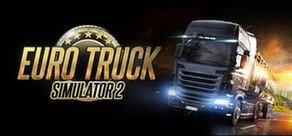[Steam] Euro Truck Simulator 2 für 3,99€ direkt bei Steam (DLC´s reduziert)