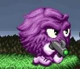 Furry 2 Remake Spiel (Download)