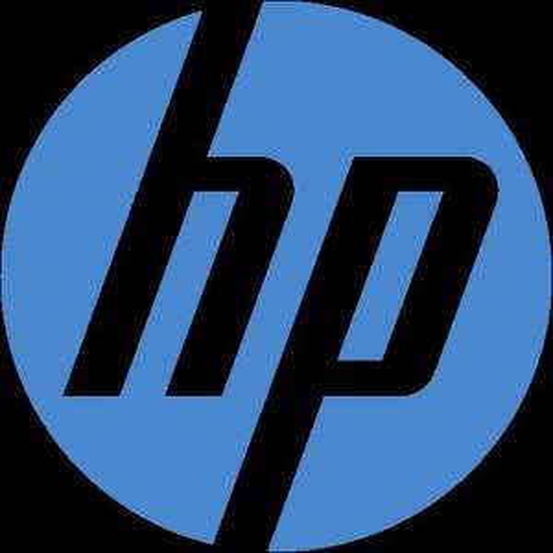 100€ Cashback beim Kauf von ausgewählten HP Elitebook/Probook/EliteOne/Elitedesk