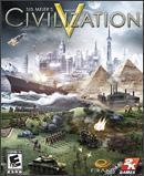 Civilization V für 12 Euro