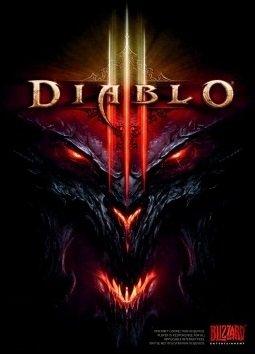 Diablo 3 (DVD) für 22,94 € (Kein Keyshop) + 4% Qipu