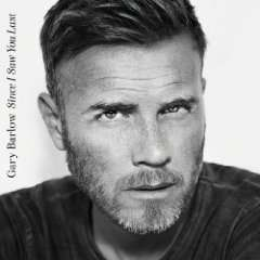 Amazon MP 3 Deal des Tages:   Gary Barlow - Since I Saw You Last (Deluxe Edition) [+digital booklet) Nur 3,99 €