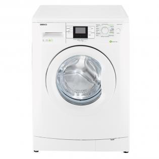 Waschmaschine Beko WMB 61443 PTE (A+++, 6 kg, 1400 U./min) + 4 Jahre Garantie + 0.- Versand