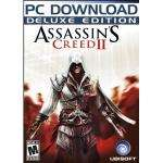 """Leider schon vorbei - US-Game """"Assassinx27s Creed 2 - Deluxe Edition"""" als PC Download für $6.79 auf www.amazon.com"""