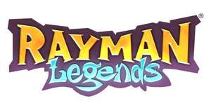 Rayman Legends (PS4/One) für ~25,31 € inkl. Vsk.