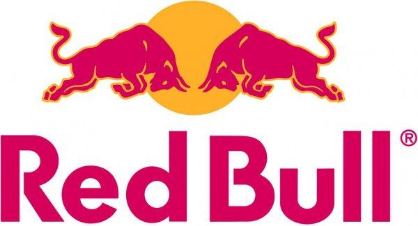 Gratis Red Bull an der Uni Tübingen