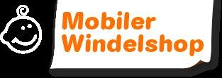 [bundesweit - offline] Windeln 2. Wahl (Mini - XL) mit kleinen Schönheitsfehlern