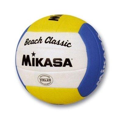 Beachvolleyball Classic MIKASA