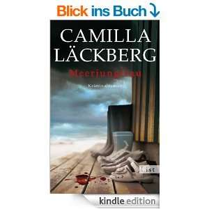 Meerjungfrau (ebook) von Camilla Läckberg Gratis