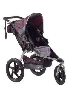 Amzon Blitzangebot Bob Revolution Kinderwagen