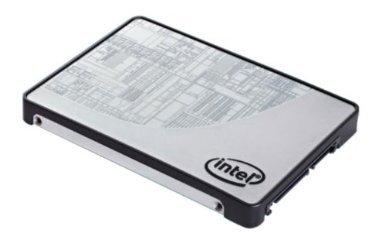 """Intel SSD 335 Series 180GB SATA III ... WHD """"wie neu"""" für 69,09 EUR"""