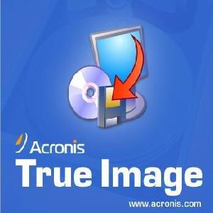 kostenloses Upgrade von Acronis True Image 2013 -> 2014