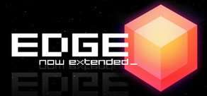EDGE @ Steam Shop (-70%)
