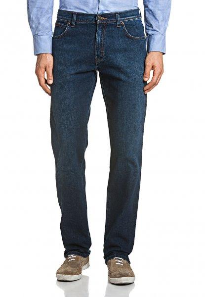 [ebay] sieben verschiedene Wrangler Jeans für 39,95€
