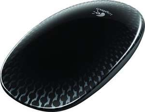 Logitech M600 Touch - Mouse - kabellos - inkl. Unifying-Empfänger - 11,99 Euro