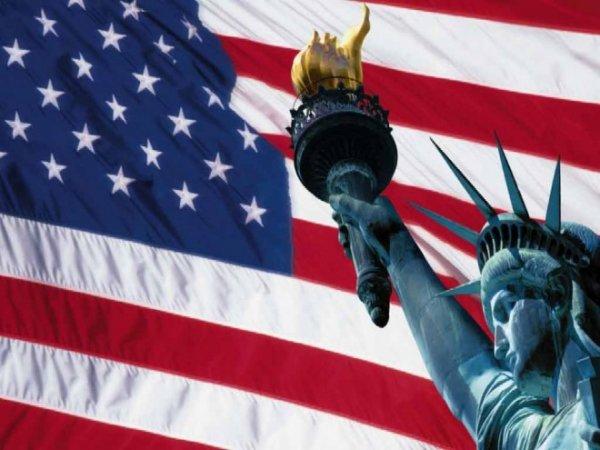 Hin- und Rückflüge nach USA/Kanada ab 270 Euro! (New York, Las Vegas, Los Angeles, Miami etc.)