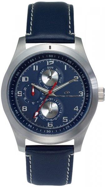 Tom Tailor XL Armbanduhr 22,95€ statt 109€