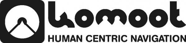 komoot: ein Regionen Paket im Wert von 8,99 €