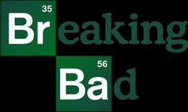 Breaking Bad - die komplette Serie (Blu Ray) @Amazon