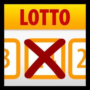 Tipp24: 5 kostenlose Lottofelder für Neu- und Bestandskunden über die Android App
