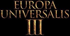 [Steam] Bundle Stars: Europa Universalis III Bundle (Win & Mac)