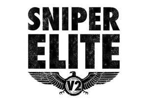 [Steam] Sniper Elite 75% Rabatt ab 0,49€ @ Steam