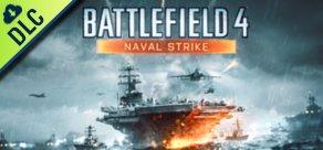 BF4: Naval Strike DLC nur 7€ statt 15€ mehr als 50% gespart! (PC)