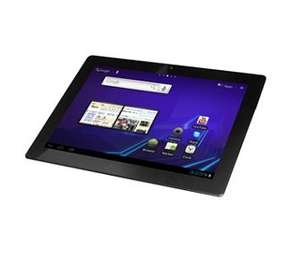 Captiva PAD 10.1 Tablet, 1.5 GHz Dualcore, 720p Display etc.