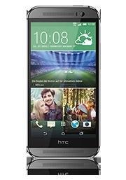 HTC One M8 (2014) oder Samsung Galaxy S5 inklusive Allnet Flat (O2 LTE) ohne Anzahlung für 34,99 Euro/Monat