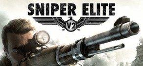 [Steam] Sniper Elite V2 75% Reduziert bei Steam Tagesangebot nur noch bis 12.04.