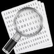 [OSX] File Details - Gratis zur EInführungsphase