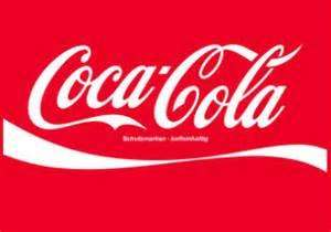 [Penny] Coca-Cola,Fanta,Sprite oder Mezzo Mix : 12 x 1,25l Flasche für 8,88€ (1l 0,59€)