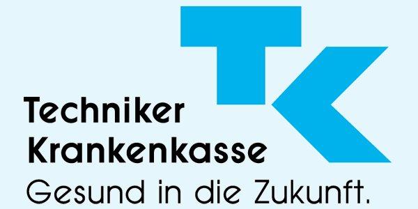 """Für Mitglieder der Techniker Krankenkasse - Mit """"TK Select"""" - Tarif bis zu 120,- Euro pro Jahr sparen"""