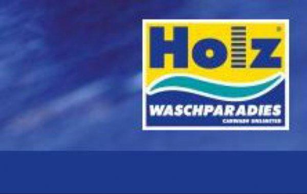 [LOKAL] Gratis Autowäsche am Gründonnerstag / Leutkirch / Friedrichshafen / Senden / Ulm / Neu-Ulm / Weingarten / Giengen / Göppingen / Wangen / Heidenheim