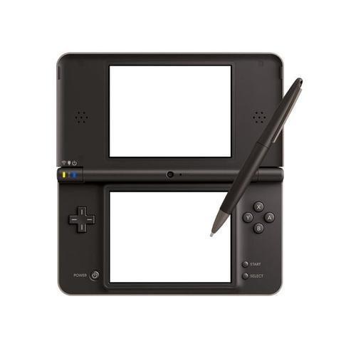 Nintendo DSi 70,98€ und Nintendo DSi XL für 81,65€ inkl. Versand @ Amazon.es