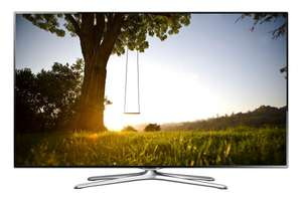 Samsung UE40F6500 für 475,99€ @Redcoon