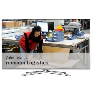 Wochenendeal Samsung UE46F6640   3D-LED-TV, Full-HD, DVB-T/-C/-S, 600 Hz Versandkostenfrei 799 Euro auf Redcoon.de