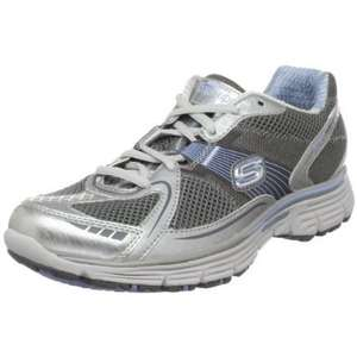 Sketchers Schuhe