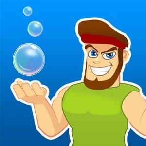 [Android] Bubble Jet Raider - Amazon App des Tages