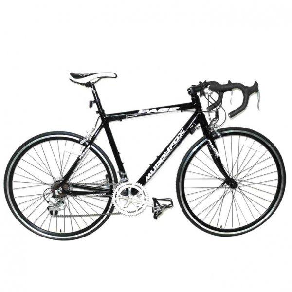 Muddyfox Pace Fahrrad / Rennrad @Sportsdirect (inkl. VSK)