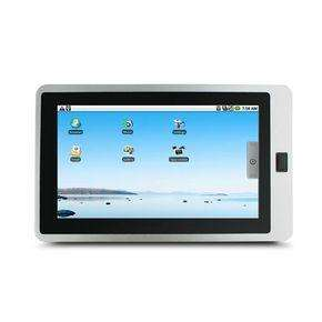 Point of View mobii Tablet 7 PlayTab für 85,00 EUR bei notebooksbilliger.de