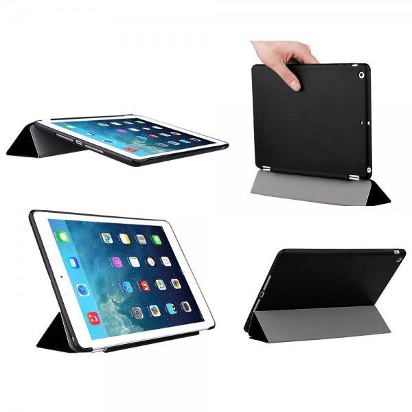 EasyAcc® Schutzhülle für iPad Air/ iPad 5 für 6,49€